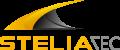 stelia_logo